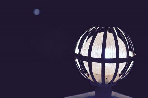 Eclairage : tout sur les luminaires design pour décorer sa terrasse