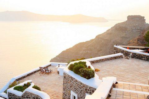 Peut-on construire une terrasse sur 2 niveaux ?