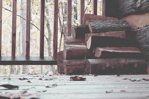 Conseils pour nettoyer sa terrasse après l'hiver