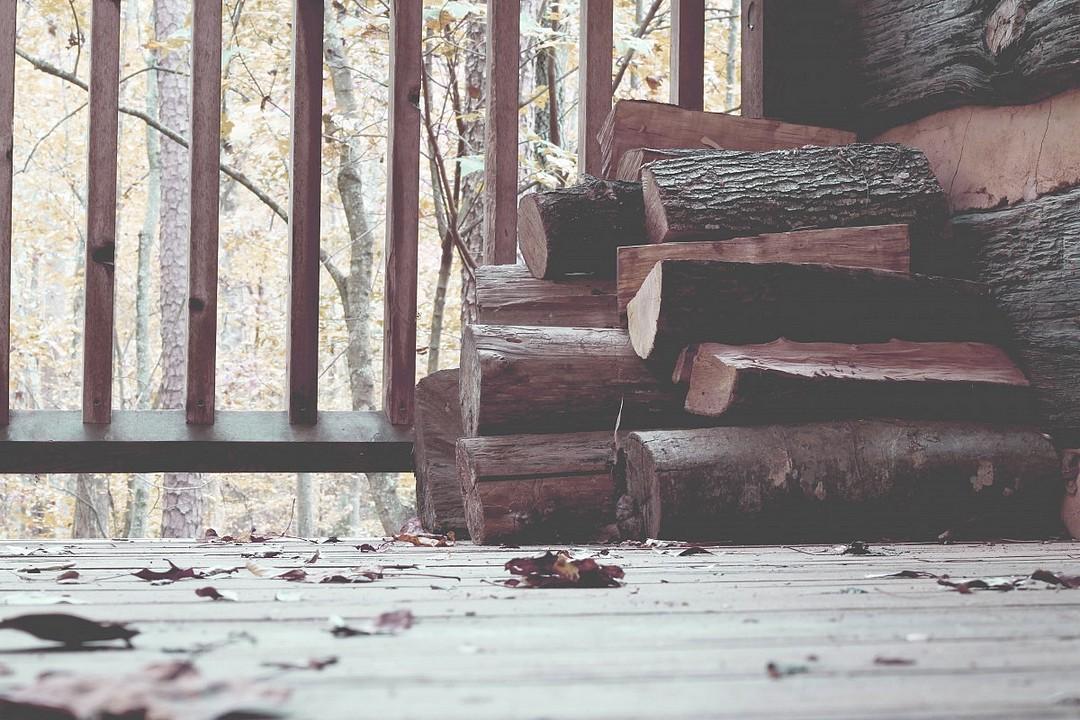 Conseils Pour Nettoyer Sa Terrasse Apres L Hiver Ma